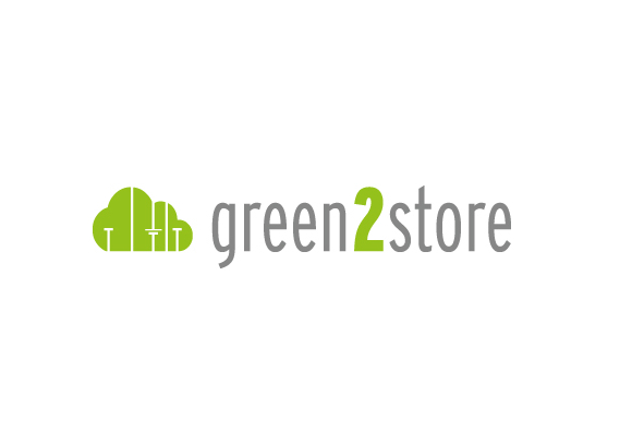 © green2store